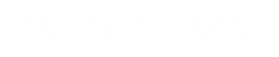 Pan Vivo Logo